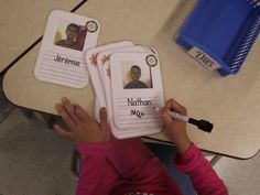 Finger Gym, Educational Crafts, Routine, Busy Bags, Preschool Kindergarten, Lunch Box, Classroom, Math, Conscience