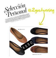 Sabías que en 2-GO Stunning seleccionamos los mejores pares de zapatos pensando en tus preferencias? Escríbenos qué color buscas y nosotros te recomendamos modelos! #seleccionpersonal #compras #haztupedido