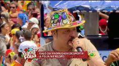 Geraldinho Lins desperta a multidão no Galo da Madrugada http://newsevoce.com.br/carnaval/?p=63