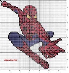 90850189_large_spiderman_02png.jpg (532×557)