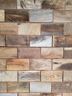 Pergola For Small Backyard Key: 6768684840 Brick Tile Backsplash, Brick Look Tile, Backsplash Ideas, Wall Tiles, Farmhouse Style Kitchen, Rustic Kitchen, Rustic Backsplash Kitchen, Kitchen Ideas, Farmhouse Cabinets