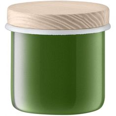 LSA International Utility Container With Ash Lid | Prezola - The Wedding Gift List