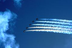 old air show (2)
