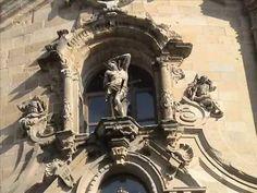 Fotos de:  Guipúzcoa - San Sebastián - Donostia - Ciudad