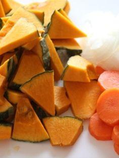 朝ご飯スープのもと。 by 栁川かおり   レシピサイト「Nadia   ナディア」プロの料理を無料で検索