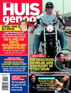 Jongste uitgawe Super Rugby, James Cameron, All Blacks, Drama, Digital, Healthy Living, Products, Healthy Life