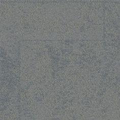Interface Modular Carpet  B603,Atlantic