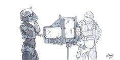 Ubisoftより発売中のタクティカルFPS『レインボーシックス シージ(Tom Clancy's Rainbow Six Siege)』。本作に様々な調整をもたらすアップデート「Mid-Season Reinforcements」の詳細が発表されました。