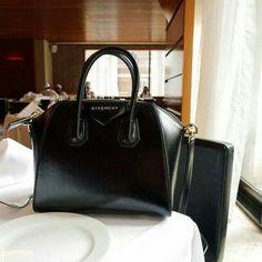 #givenchy handbag