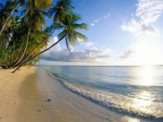 Trinidad and Tobago Beaches Things to See on Your Holidays in Trinidad and Tobago Trinidad and Tobago Beaches. The Republic of Trinidad and Tobago lies in the southern Caribbean. It is an archipela… Enjoying The Small Things, Port Of Spain, Southern Caribbean, Exotic Beaches, Beach Wallpaper, Hd Wallpaper, Wallpapers, Adventure Tours, Beach Scenes