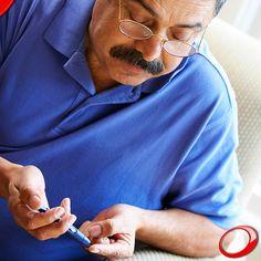 ¿Tienes diabetes o problemas cardíacos y no sabes si puedes colocar un implante dental? Entonces te informamos que sí que puedes, desde que las enfermedades y los pacientes estén siendo debidamente controlados. ........................................................................................  Concierta YA tu consulta SIN NINGÚN COMPROMISO: > http://www.pnid.es/landing.html http://www.pnid.es/ #dentista #implantes #sonrisa #clínica #salud #saludable #calidaddevida