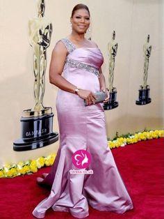 Dress Plus Size Uk