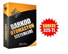 Stok programı, Market programı http://www.sahrasoft.com