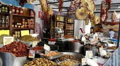 Desco 2014 (Lucca) A rich programme of events, tastings, recipes, culinary traditions, art and meetings to explore the foods and traditions of Lucca. When: during the weekends, from November 15 to December 8