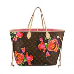 57cd3b211533 Guaranteed authentic Louis Vuitton Totes up to off. Tradesy is trusted for  authentic new and pre-owned Louis Vuitton with Safe shipping and easy  returns.