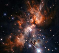 900 Galaxies Nebulas And Other Spacey Stuff Ideas In 2021 Galaxies Astronomy Science And Nature