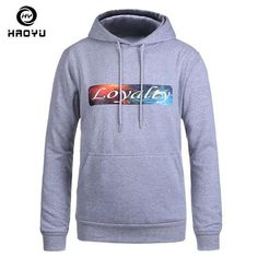 New Hoodie Sweatshirt Clothing Tracksuits Long Sleeve Thick Men Women Zipper O Neck Cotton Winter Pullover