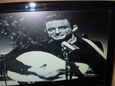 The Garden Room - Rock n Roll Volume 10 DVD,1950'S/Early 1960's,Johnny Cash,Elvis Presley, �9.99 (http://www.the-gardenroom.co.uk/rock-n-roll-volume-10-dvd-1950s-early-1960s-johnny-cash-elvis-presley/)