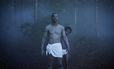 "UPDATED: Fox Searchlight is closing a $17.5 million deal to acquire worldwide rights to ""The Birth of a Nation,"" a drama about the 1831 slave rebellion led by Nat Turner, that had an electrifying p..."