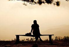 Familiares tóxicos y 10 maneras de lidiar con esa realidad