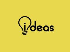 30 Creative Minimal Logos - UltraLinx