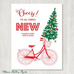 Christmas bike bicycle tree decoration love bicycles pinterest christmas bike bicycle tree decoration love bicycles pinterest trees bikes and christmas m4hsunfo