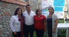 Lo organiza diputada Fabiola Guerrero, en coordinación con el DIF fernandense