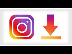 Cómo descargar todas las fotos de cualquier perfil de Instagram - YouTube