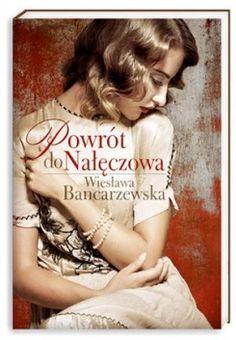 http://mojswiat-szelestkart.blogspot.com/2014/01/wiesawa-bancarzewska-powrot-do-naeczowa.html
