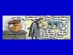 humor galego - Buscar con Google
