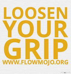 Flow Mojo: Juice to get you moving. Cricket, Flow, Juice, Calm, How To Get, Cricket Sport, Juices, Juicing