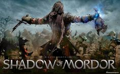 Now on G2A! Middle Earth Shadow of Mordor for only 19$!! Which you can find here: https://www.g2a.com/r/shadow-of-mordor-greaner