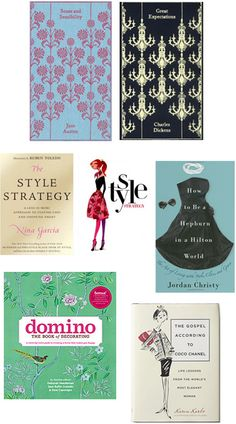 stylish coffee table books for my home office STYLEN Books