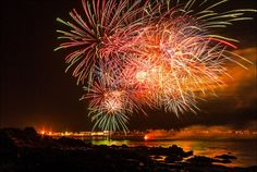 York Beach Short Sands Summer Fireworks Rescheduled for Saturday July 12, 2014   Harbor Beach Firework Display put on by the Reading Room are tonight, July 5