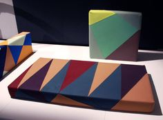 Martino Gamper for Kvadrat