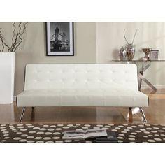159.99 € ❤ Les #Canapes pas chers - SAMBA #Banquette convertible #lit 3 places simili blanc côté noir ➡ https://ad.zanox.com/ppc/?28290640C84663587&ulp=[[http://www.cdiscount.com/maison/canape-canapes/samba-banquette-blanc-cote-noir/f-1170104-sambablancn.html?refer=zanoxpb&cid=affil&cm_mmc=zanoxpb-_-userid]]