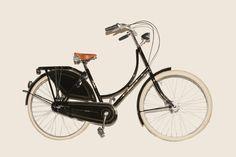 Adeline Adeline - Batavus Fryslan bicycle usd950