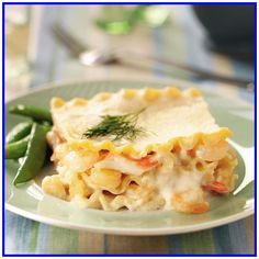 46 low calorie crock pot recipes chicken breast #low #calorie #crock #pot #recipes #chicken #breast Please Click Link To Find More Reference,,, ENJOY!! Seafood Lasagna Recipes, Seafood Dishes, Fish And Seafood, Pasta Dishes, Shrimp Lasagna, Dinner Recipes, Seafood Meals, Seafood Paella, Seafood Soup
