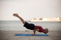 Viewing Gallery For - Yoga Pose