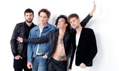 The 1975 2016 - Google Search
