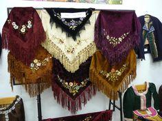 Boho Shorts, Folk, Costumes, Detail, Women, Fashion, Moda, Dress Up Clothes, Women's