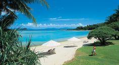 hayman island australia -
