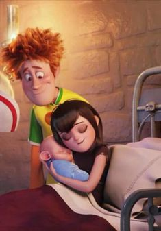 Hotel Transylvania 2 Animation Movies How To Train Your Dragon Spa Iphone Wallpapers Sony Ark Frozen