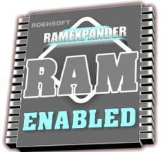 ROEHSOFT RAM Expander (SWAP) 3.64 Cracked APK [Latest] Link : https://zerodl.net/roehsoft-ram-expander-swap-3-64-cracked-apk-latest.html  #Android #Apk #App #Apps #Cracked #Free #Game #Games #Apps