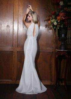 Impression 11606 #IMPRESSION DESTINY WEDDING DRESS #wedding gowns, #wedding gown, #designer wedding gowns, #modest wedding gowns, #lace wedding gowns, #wedding gowns with sleeves, #lace wedding gown #timelesstreasure