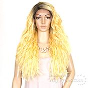 isis brown sugar human hair blend soft swiss lace wig - bs211 - WigTypes.com