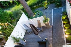 piha,patio,terassi,ulkovalaistus,pihan istutukset