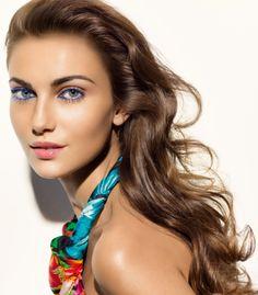 FASHION CONFESSION - beauty and fashion blog: Colours of Brazil di Clarins - collezione make up estate 2014