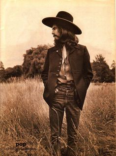 Discovered by jude. Find images and videos about the beatles and george harrison on We Heart It - the app to get lost in what you love. George Harrison, Mode Masculine, Masculine Style, El Rock And Roll, The Quiet Ones, Style Masculin, New Wave, Liverpool, The Beatles