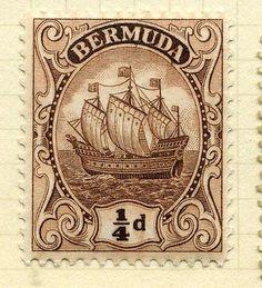 BERMUDA-1910